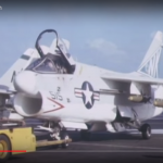 Allied Aircraft Vietnam